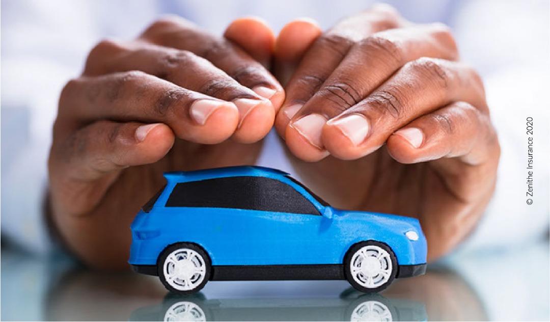 HOW IMPORTANT IS AUTOMOBILE INSURANCE? - ZENITHE Insurance
